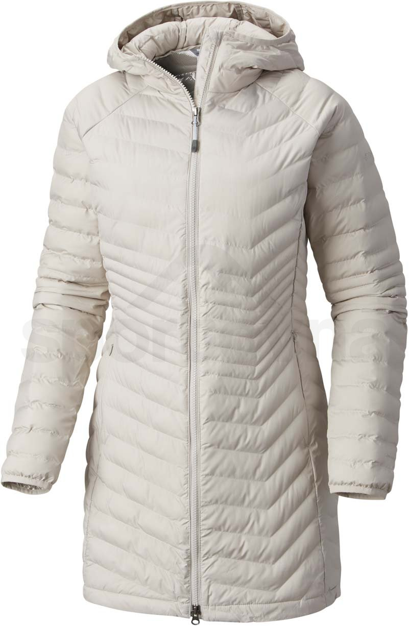 columbia-wk0034-623-powder-lite-mid-jacket_0