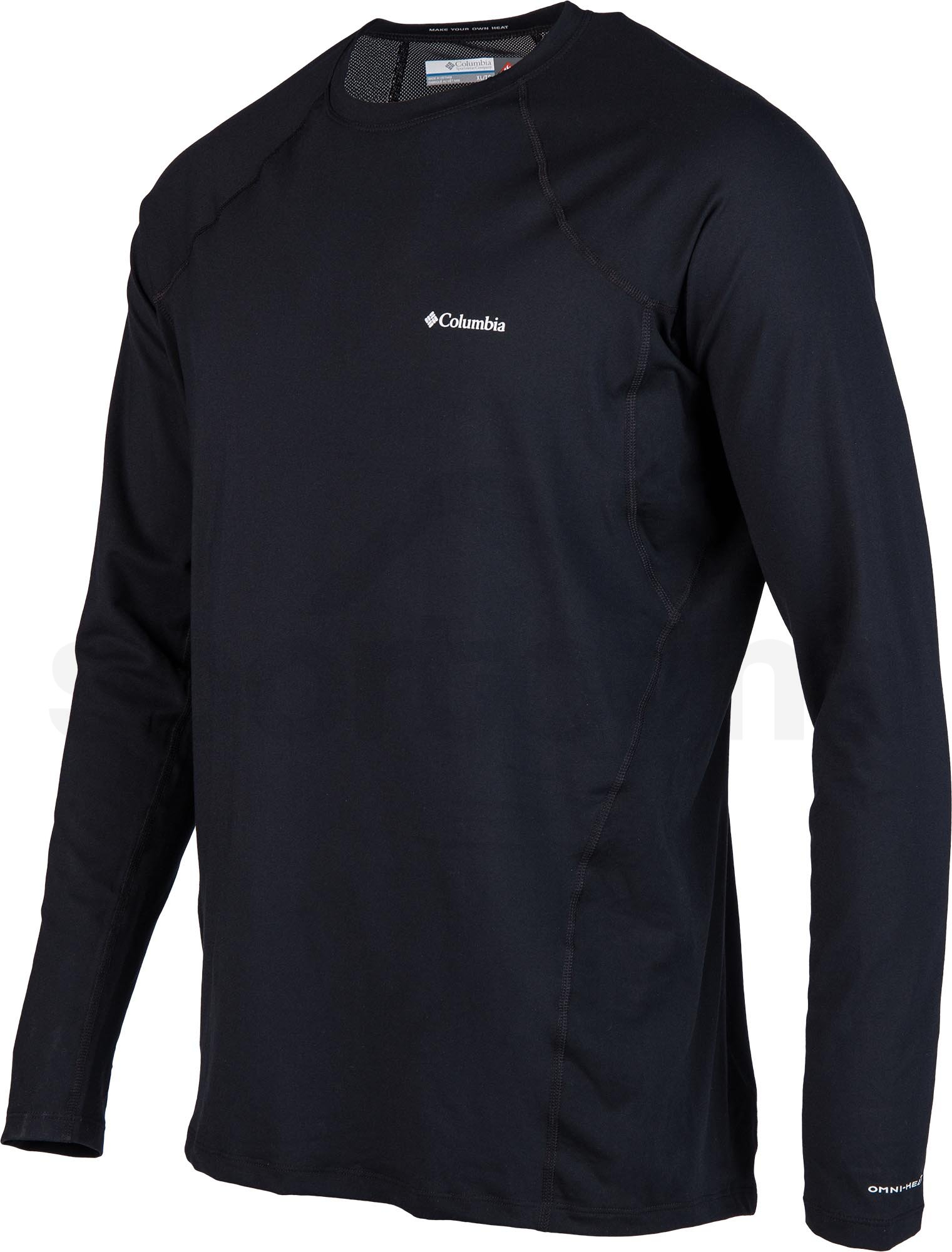 columbia-midweight-ls-top-m_10