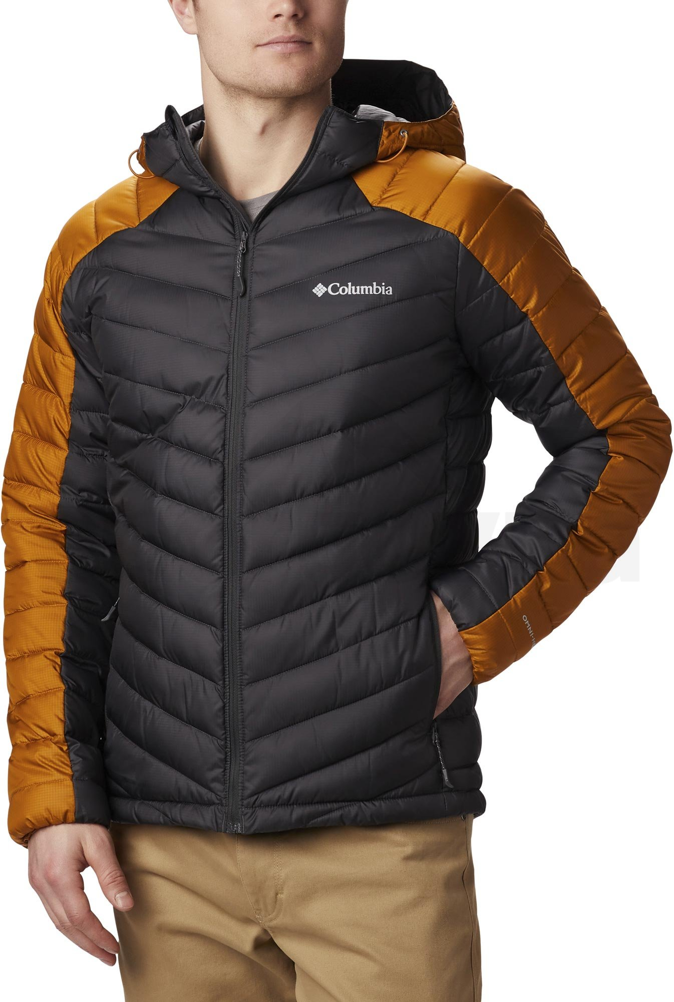 columbia-1803931705-horizon-explorer-hooded-jacket_4