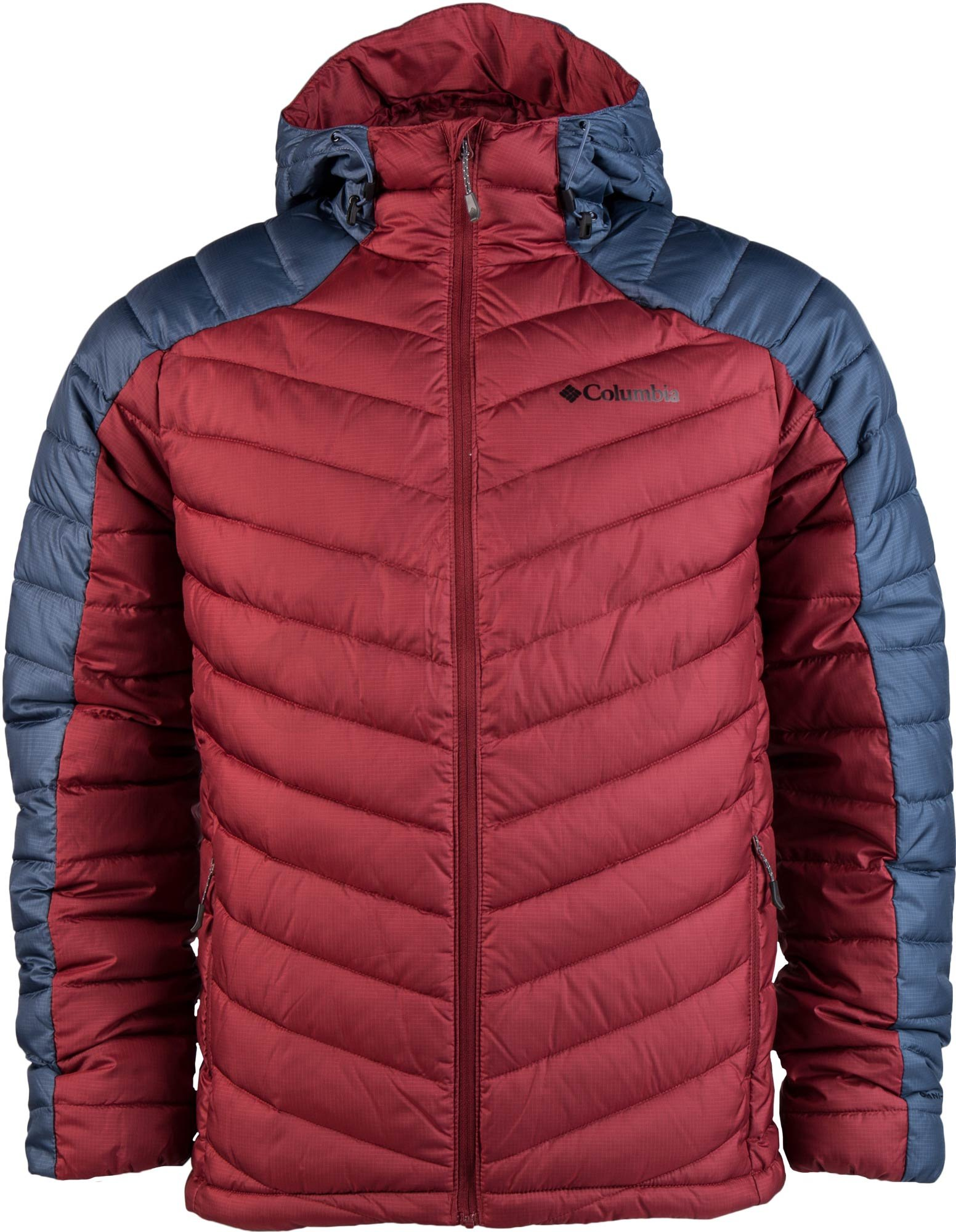 columbia-horizon-explorer-hooded-jacket_18