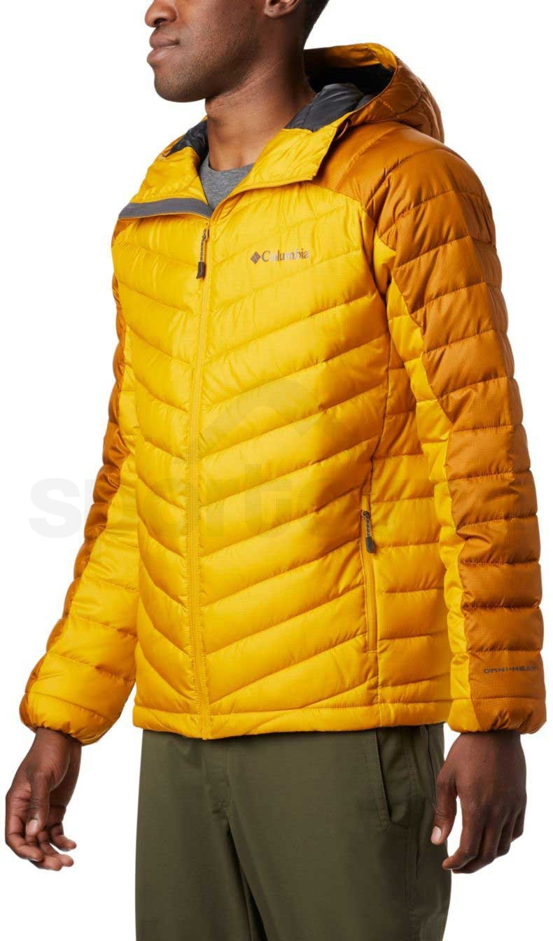 columbia-horizon-explorer-hooded-jacket_9