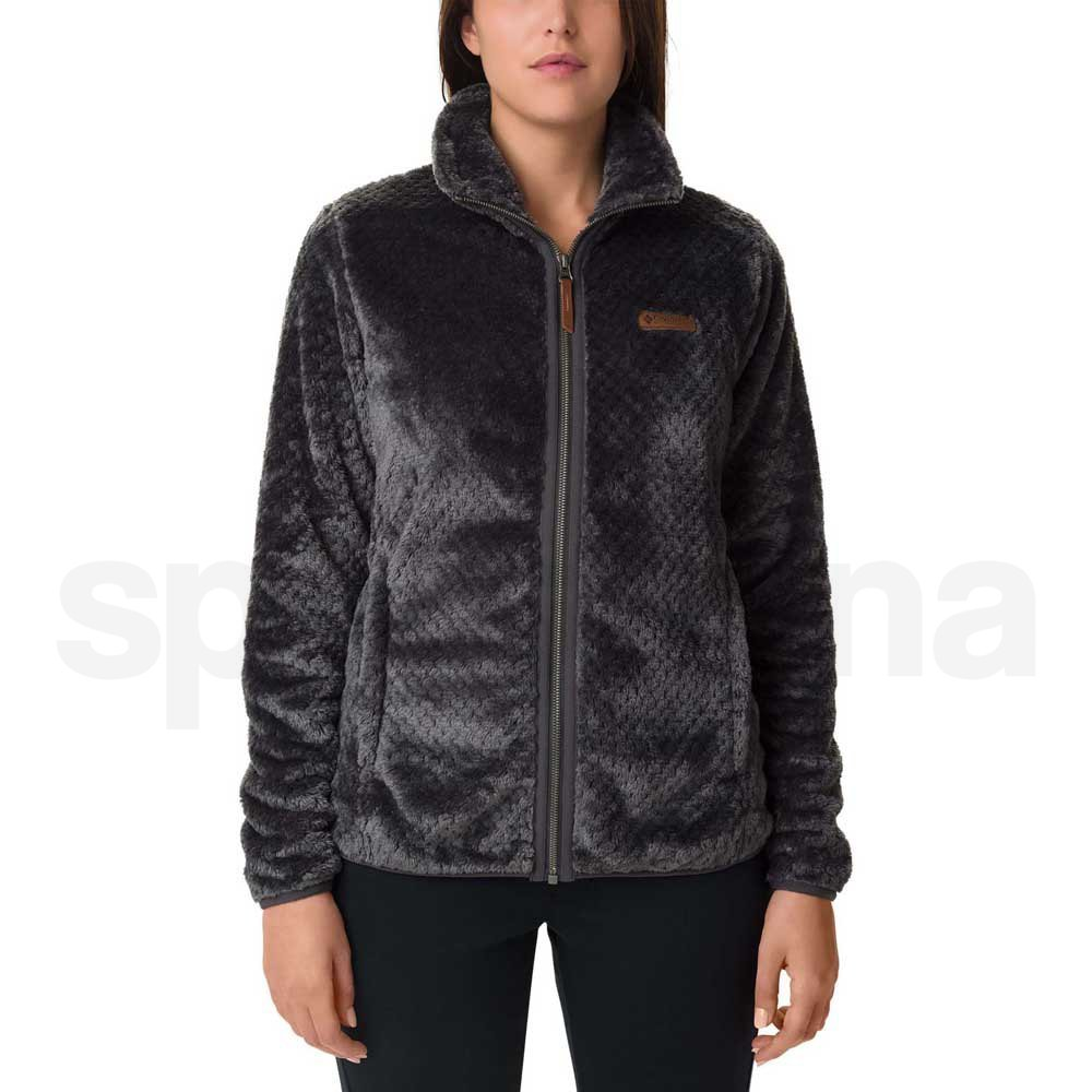 columbia-fire-side-ii-sherpa