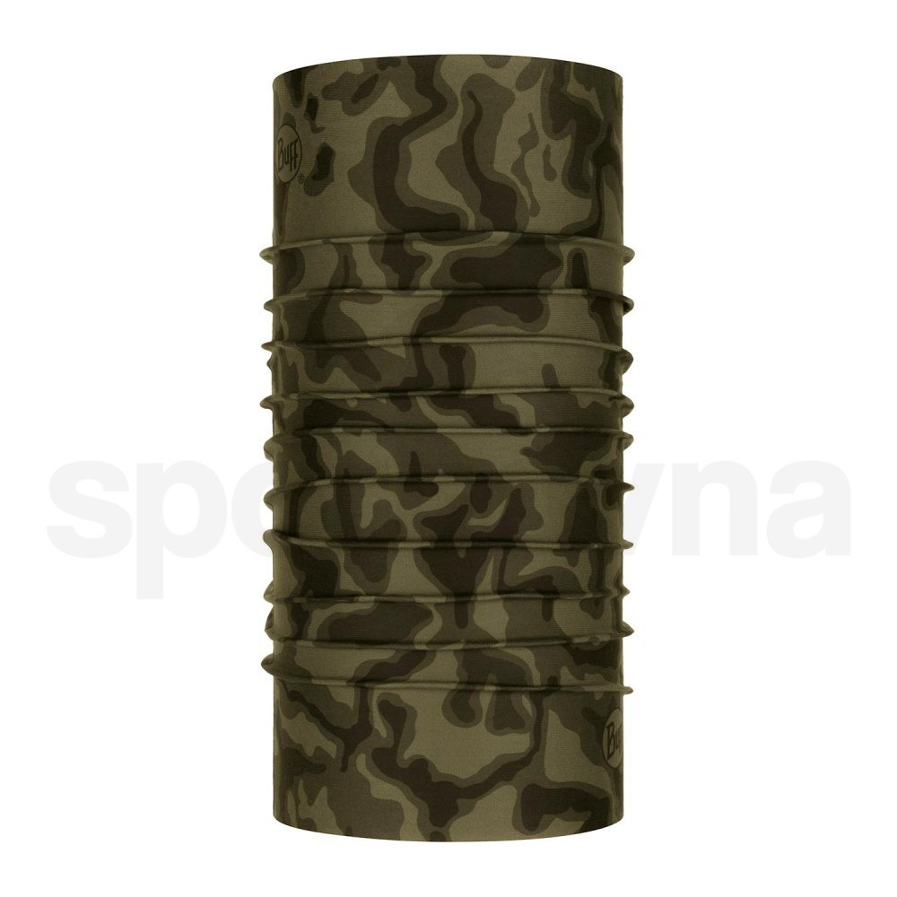 original-tubular-xl-buff-crook-military-1207478461000