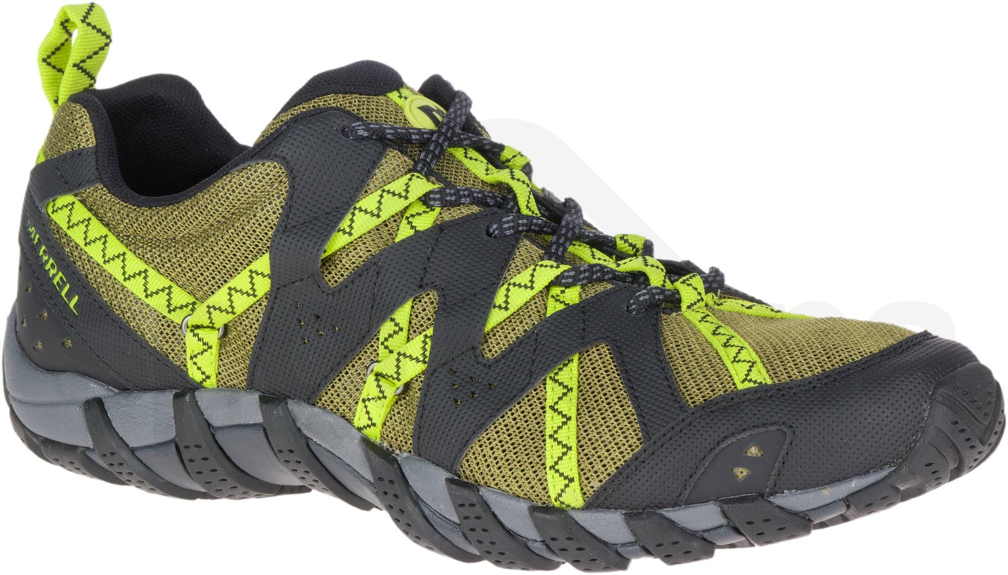 merrell-waterpro-maipo-2_0