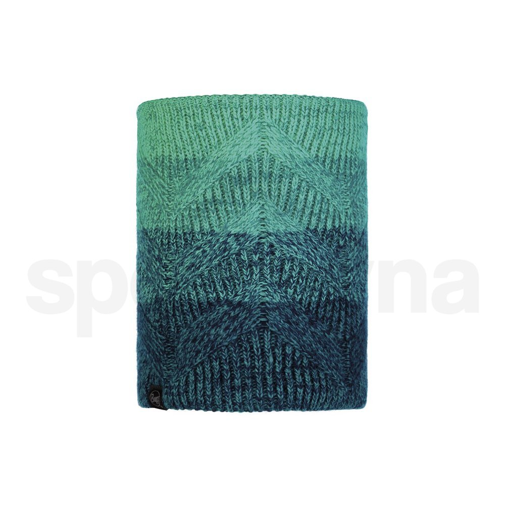 knitted-polar-neckwarmer-buff-masha-turquoise-1208567891000