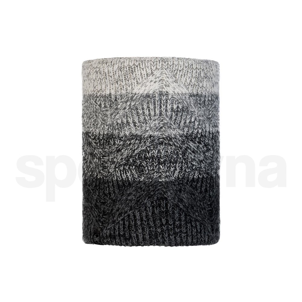 knitted-polar-neckwarmer-buff-masha-grey-1208569371000