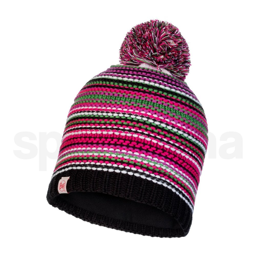 knitted-polar-hat-buff-amity-multi-1135335551000