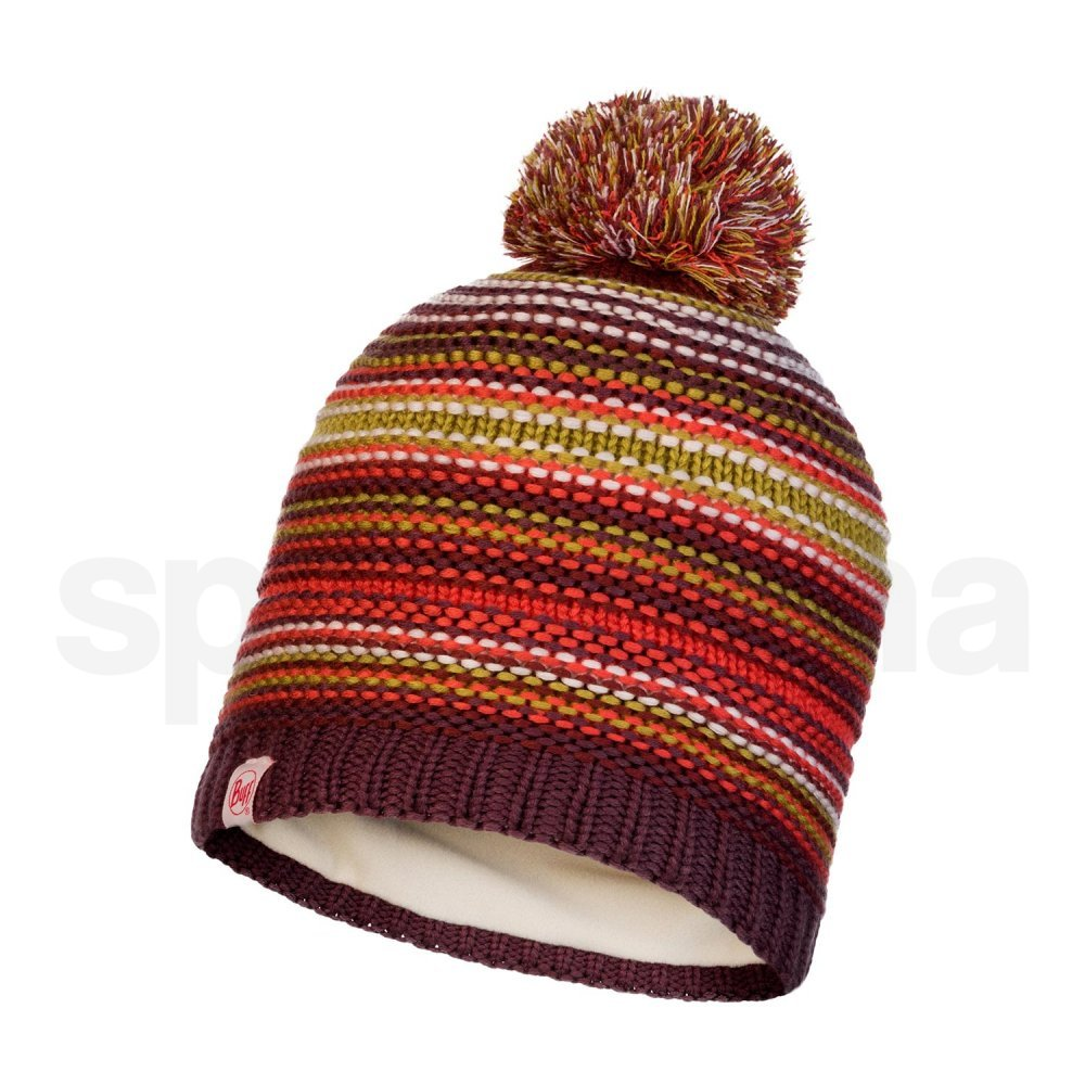 knitted-polar-hat-buff-amity-maroon-1135336321000