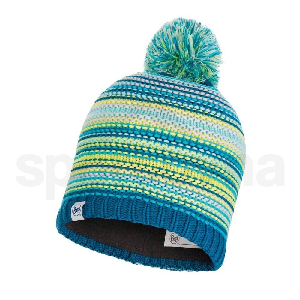 knitted-polar-hat-buff-amity-turquoise-junior-1135337891000