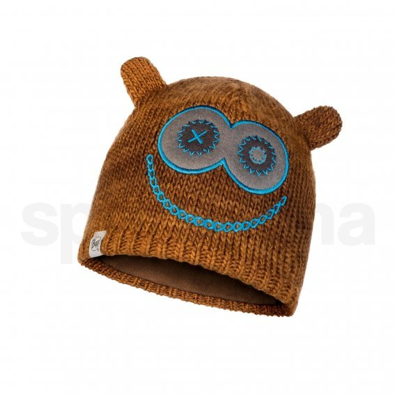 knitted-polar-hat-buff-monster-jolly-tundra-khaki-1134528591000