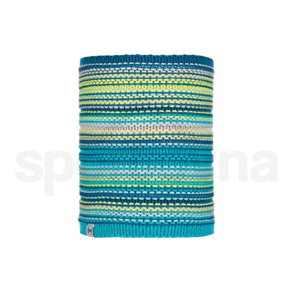 knitted-polar-neckwarmer-buff-amity-turquoise-junior-1135377891000
