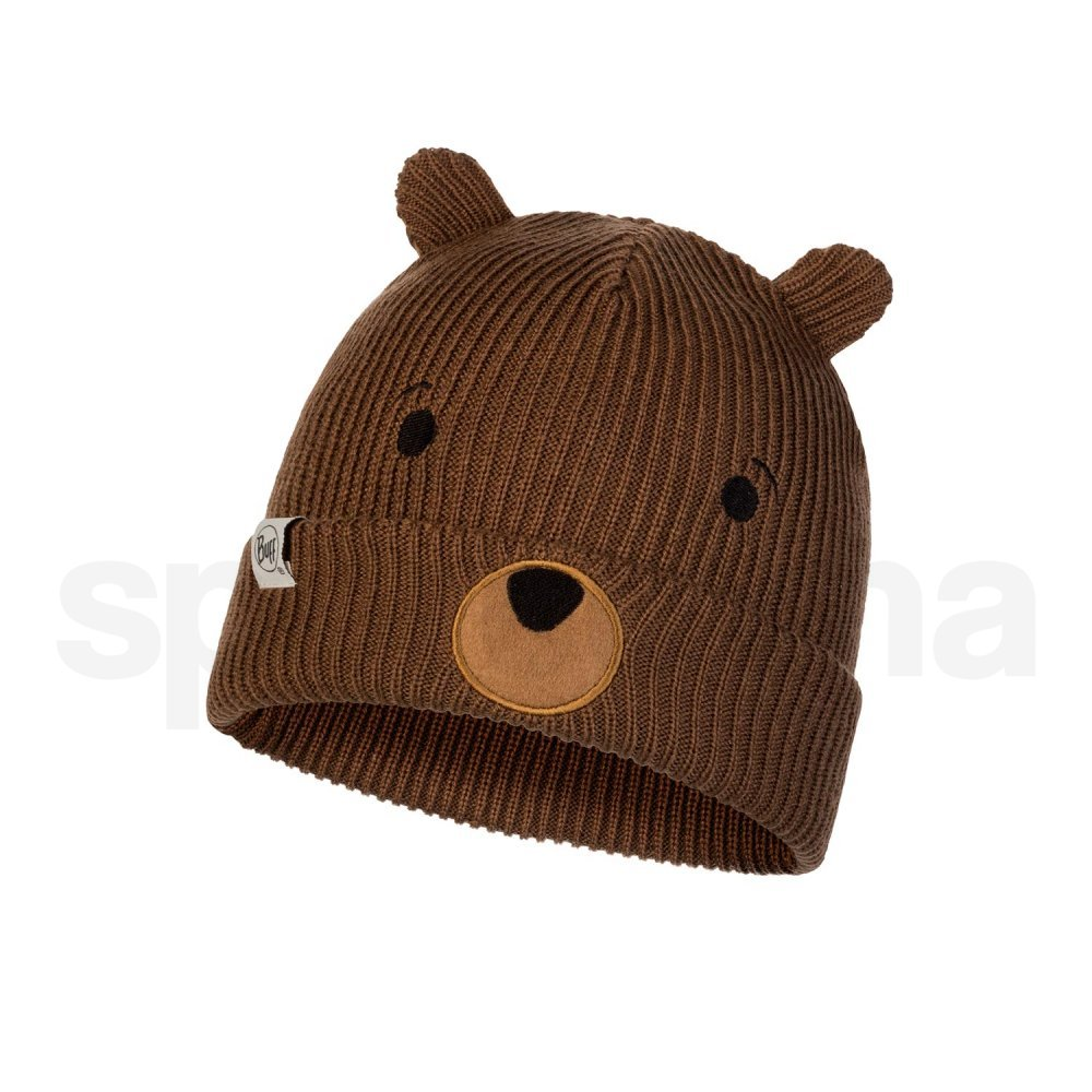 knitted-hat-buff-funn-bear-1208673111000