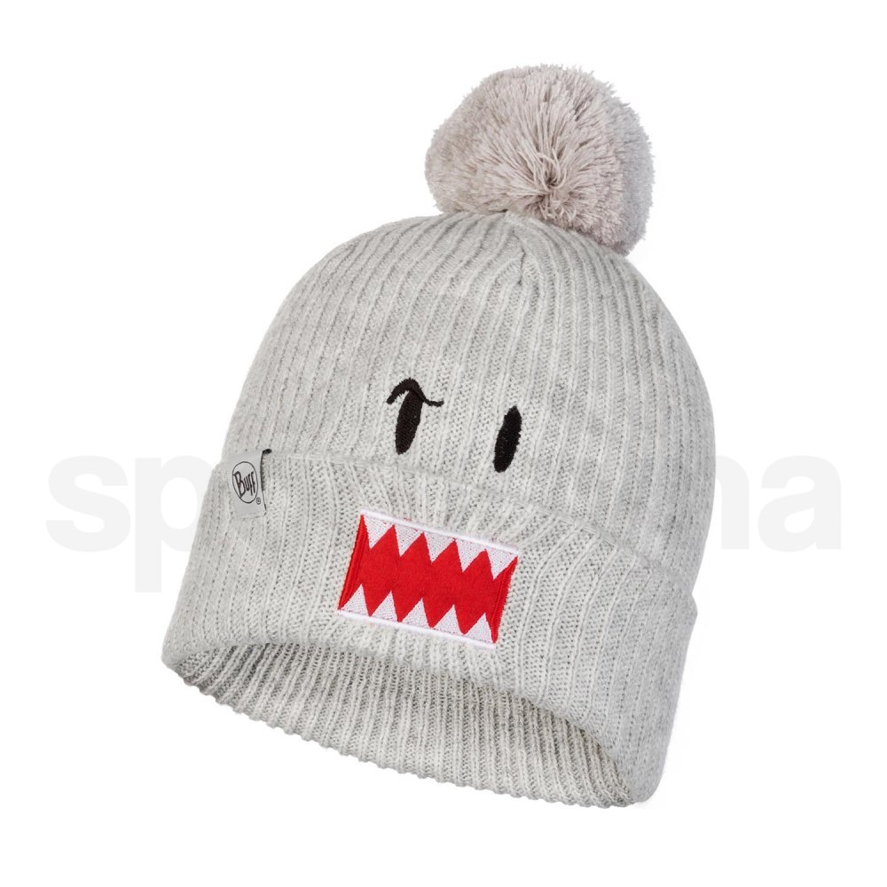 knitted-hat-buff-funn-ghost-cloud-1208670031000