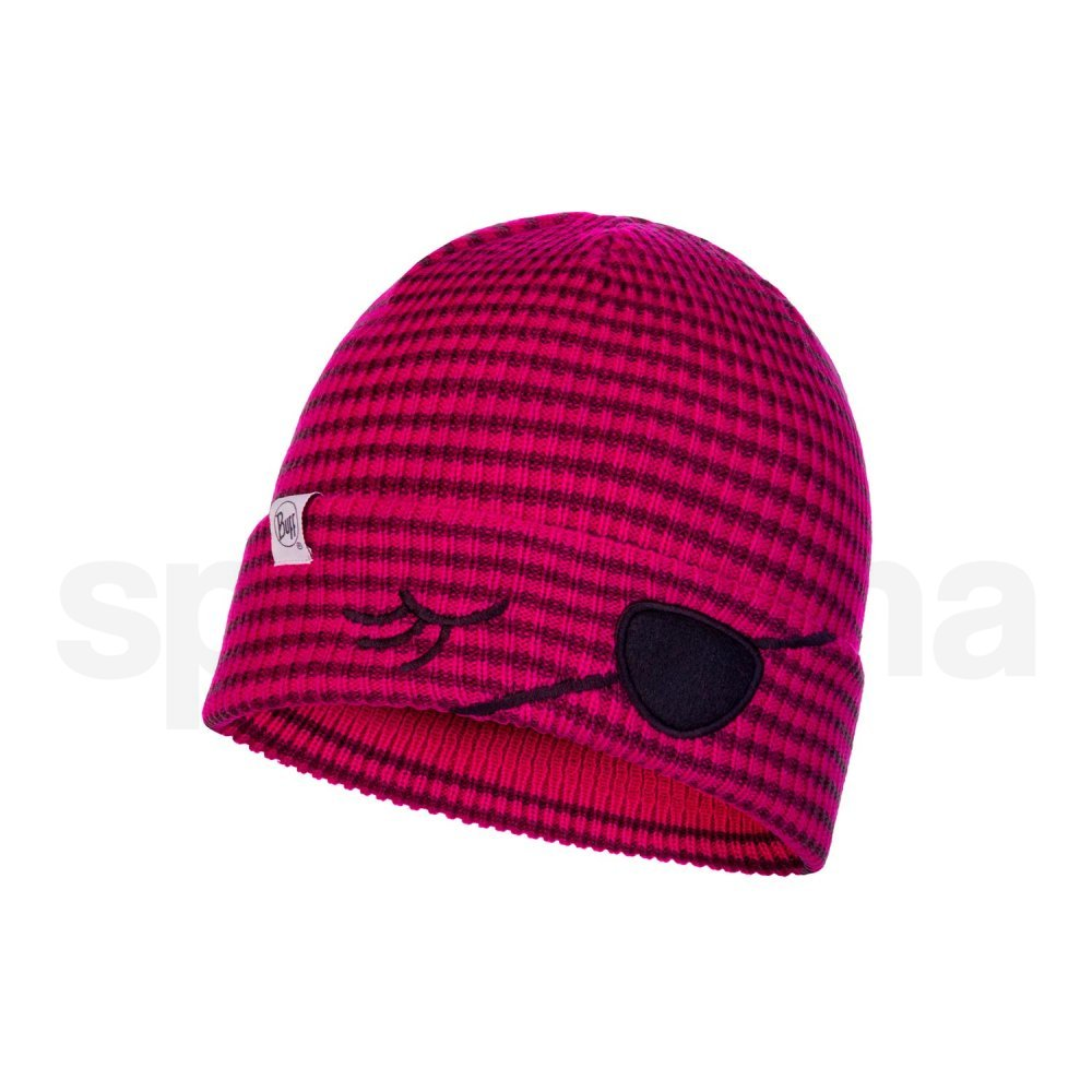 knitted-hat-buff-funn-pirate-multi-1208675551000