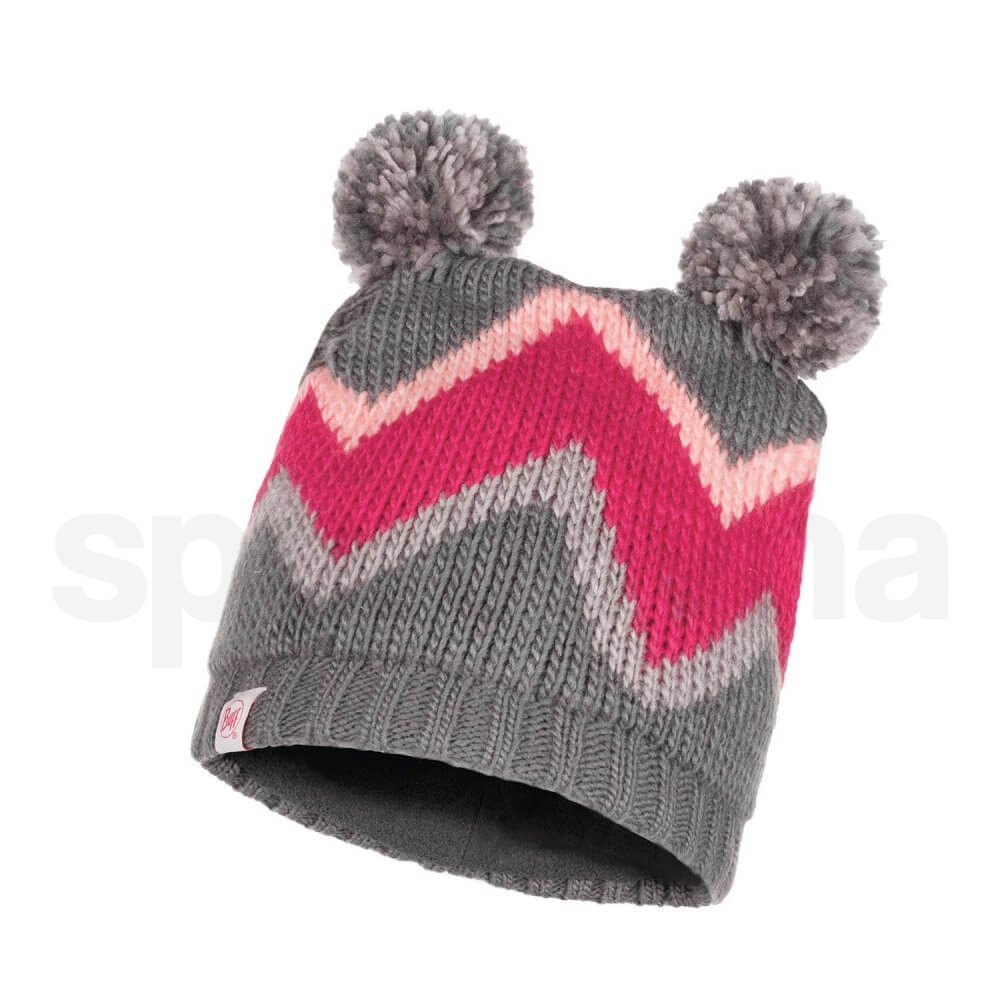 knitted-polar-hat-buff-arild-grey-child-1178409371000