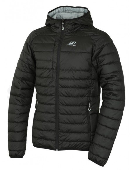 men-s-jacket-fargo-anthracite