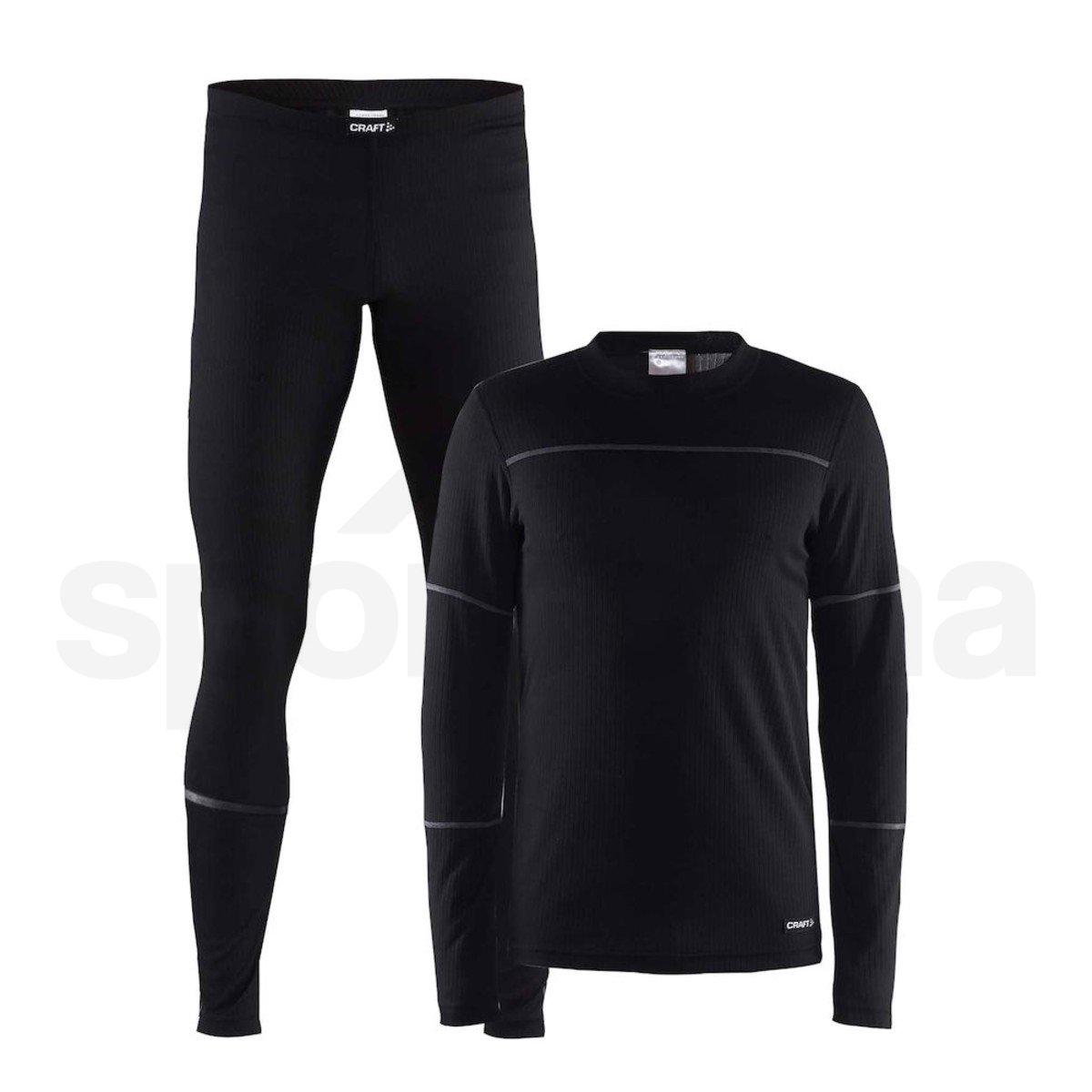 set-craft-baselayer-cernaseda