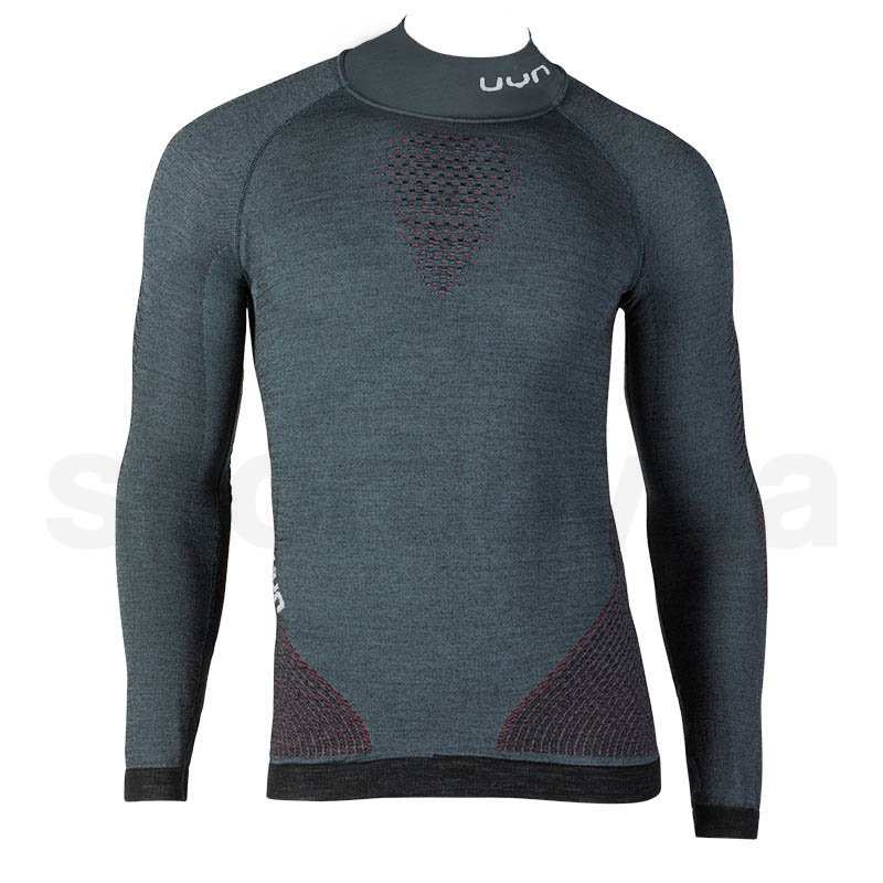 uyn-man-fusyon-underwear-shirt-turtleneck-orion-blue-bordeaux-pearl-grey-xxl