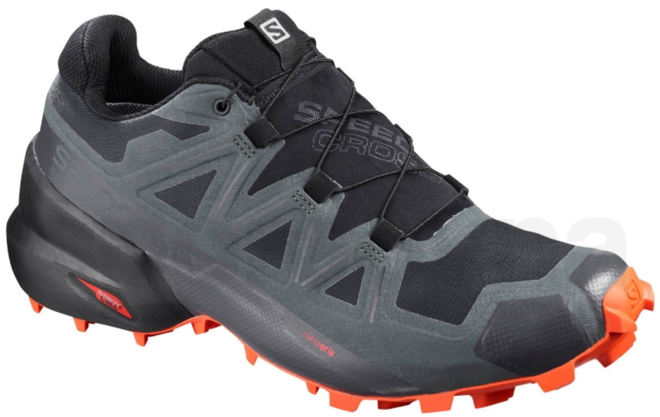 salomon-speedcross-5-gtx-bk-urban-chic-cher-l40719700_w1600_h1600