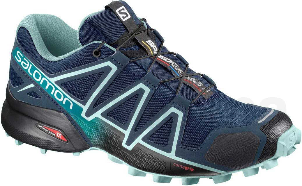 salomon-l40243100-speedcross-4-w_0