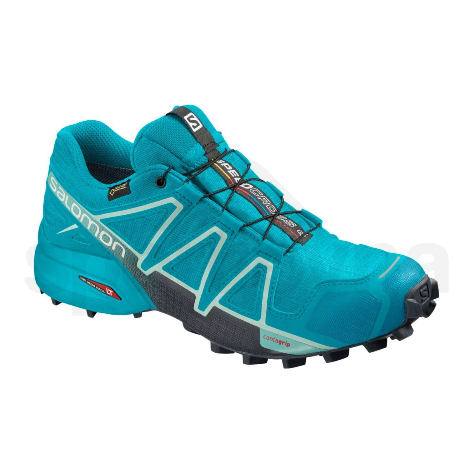 salomon-speedcross-4-gtx-w-blue-bird-l40660600_w1600_h1600