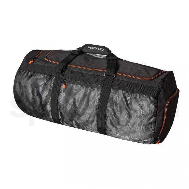 sportovni-taska-head-tour-team-sport-bag-2019-1-w800-nowatermark