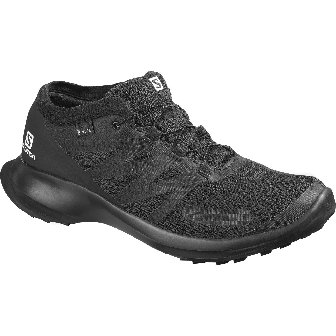 salomon_sense_flow_gtx_3
