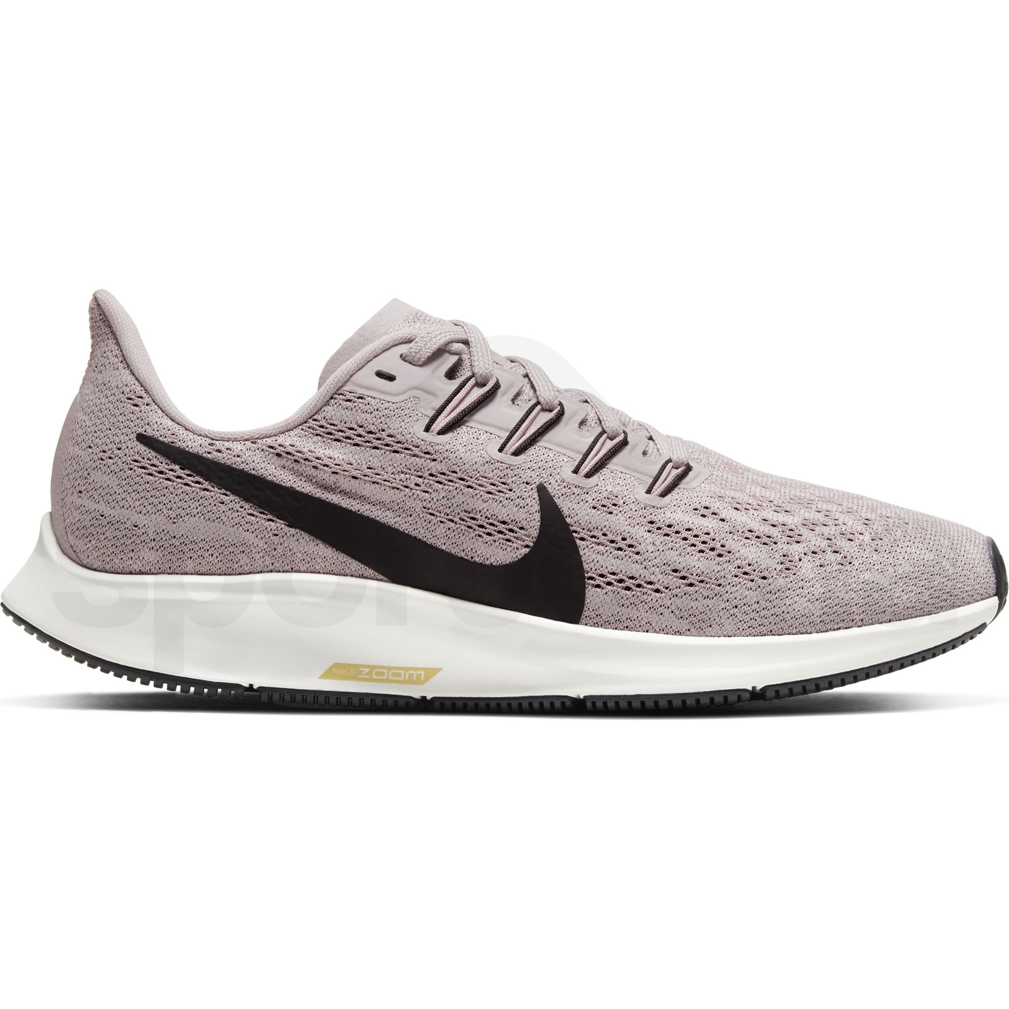 nike_air_zoom_pegasus_36_aq2210_011_1279
