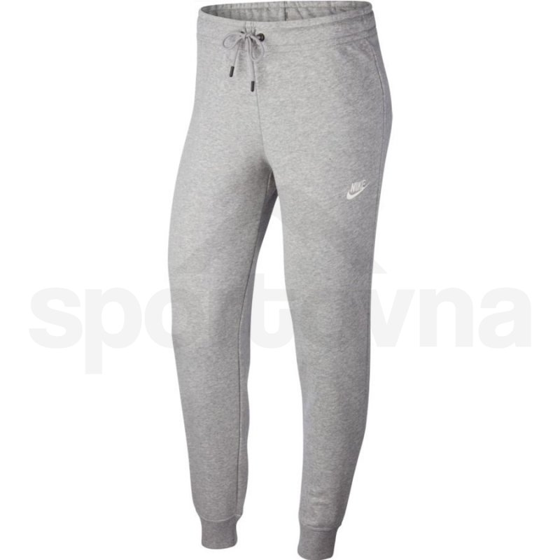 spodnie-nike-w-nsw-ess-pant-tight-flc-bv4099-063