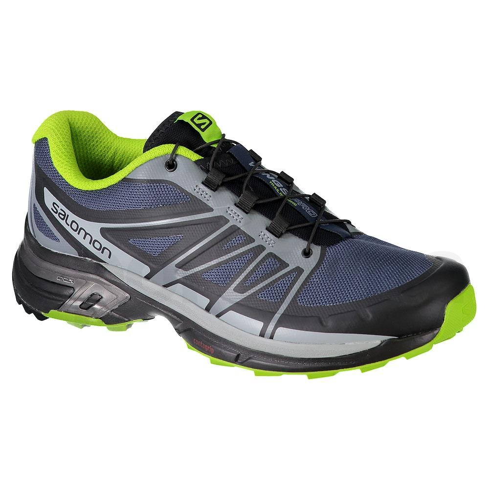 salomon-wings-pro-2