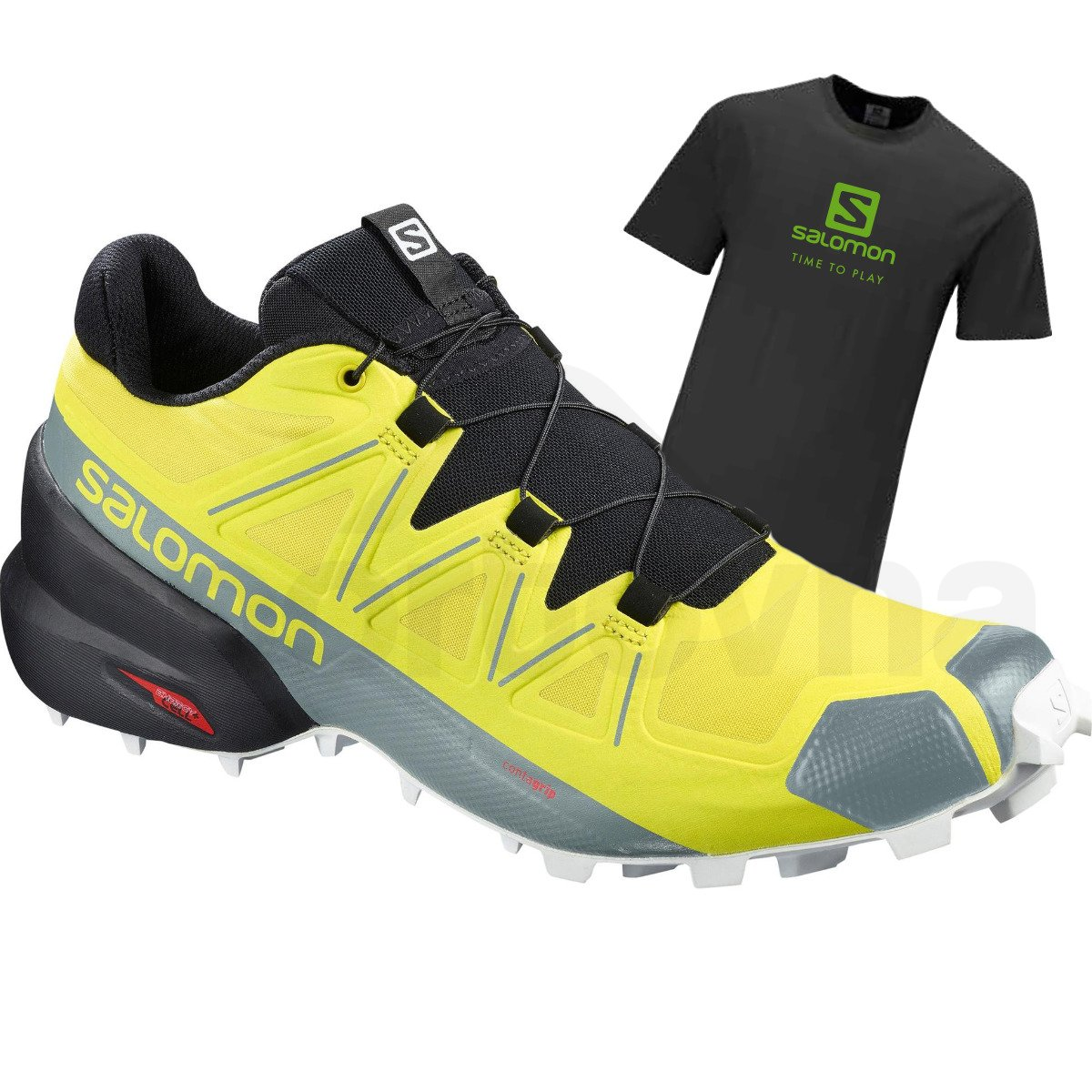 salomon-speedcross-5-206022-l40796700-orig