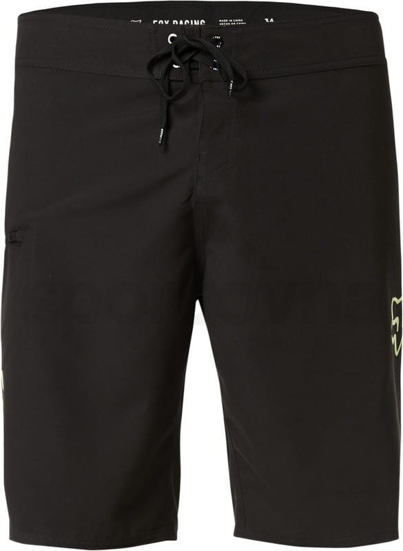BOARDSHORT-FOX-OVERHEAD-20-BLACKGREEN-34