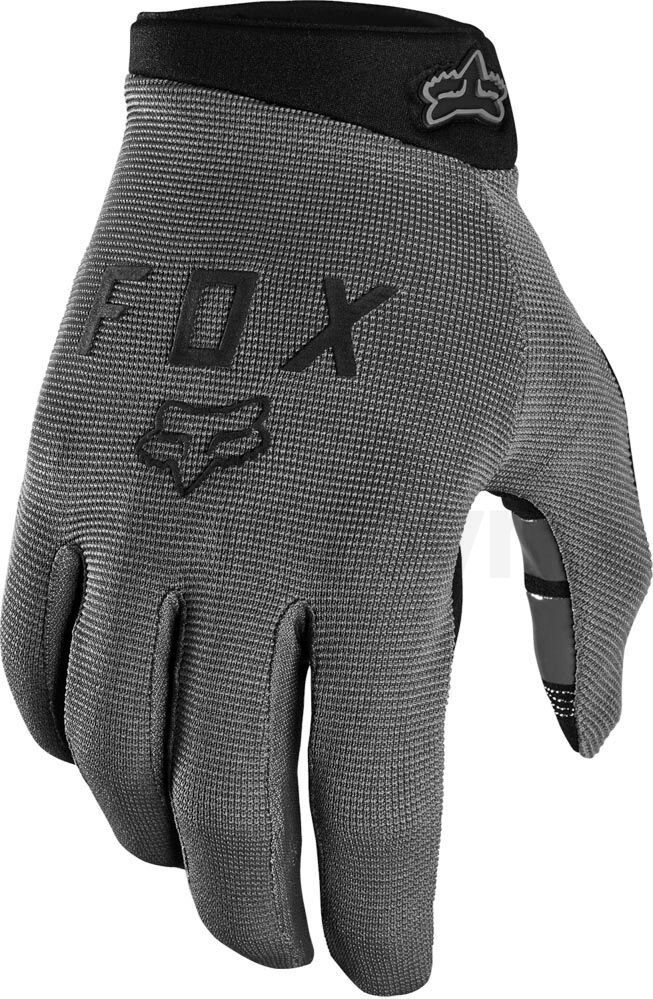 194918_Rukavice_Fox_Ranger_Gel_Glove_Pewter_main_large