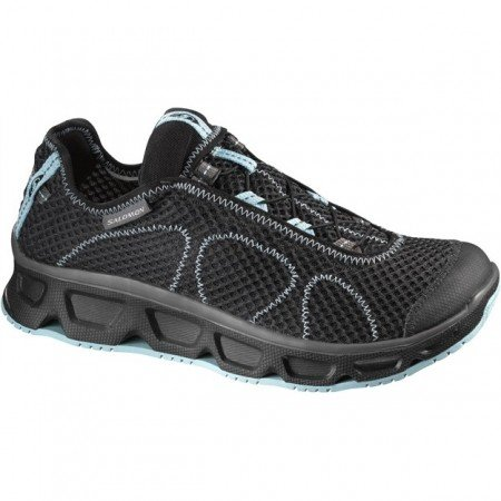 salomon-rx-travel-w_0