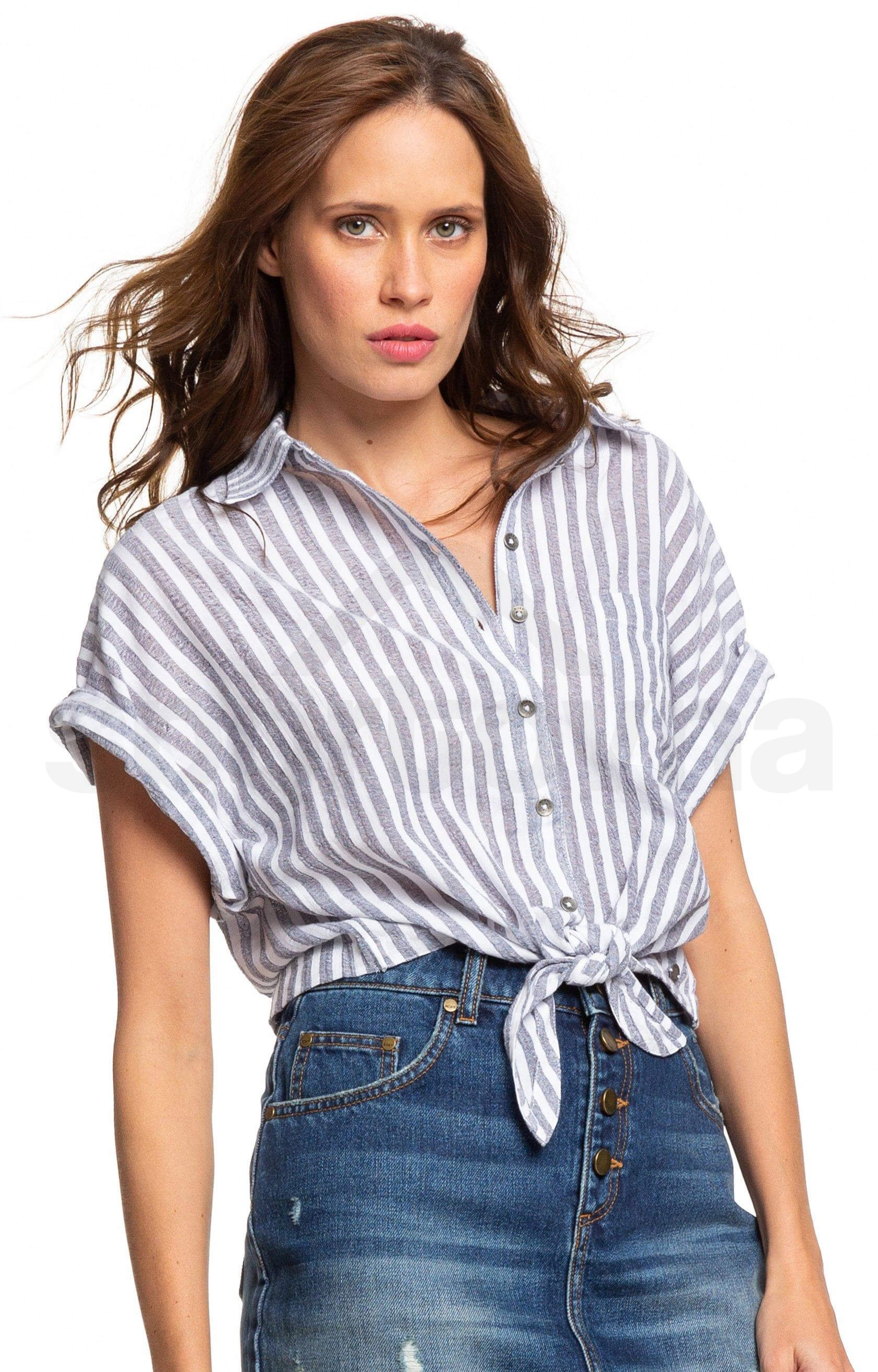 damska-kosile-full-time-dream-mood-indigo-lagos-stripes-erjwt03385-xwbw_1463408320200104175145