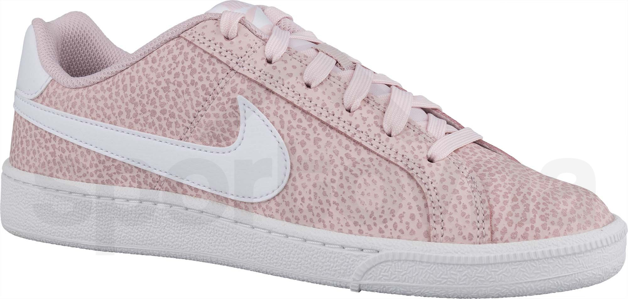 nike-cd5406-600-court-royale-premium_4