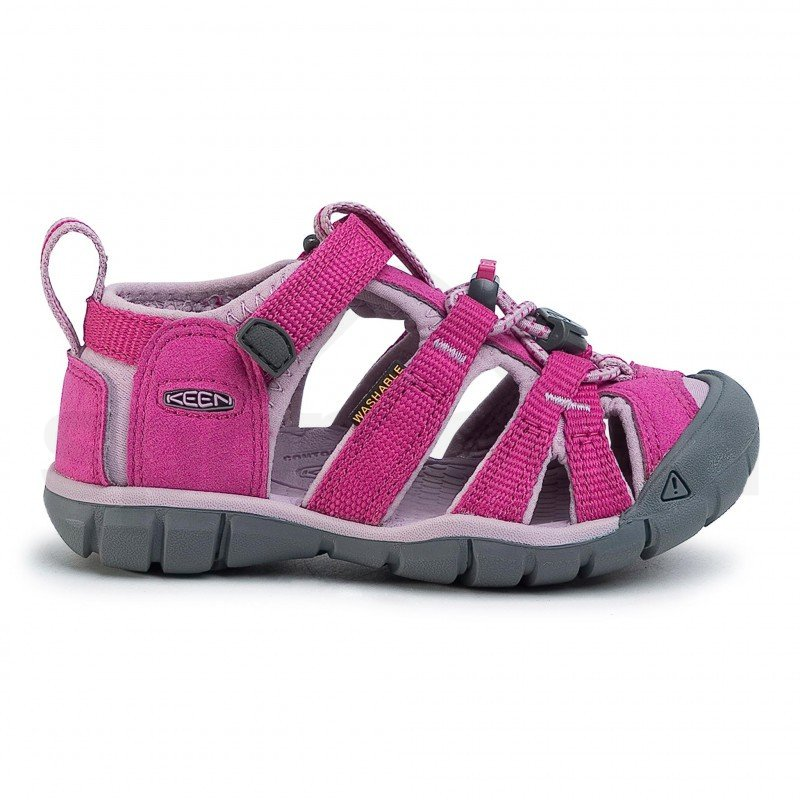 keen-seacamp-ii-cnx-k-very-berry-dawn-pink-detske-outdoorove-sandaly-i-do-vody