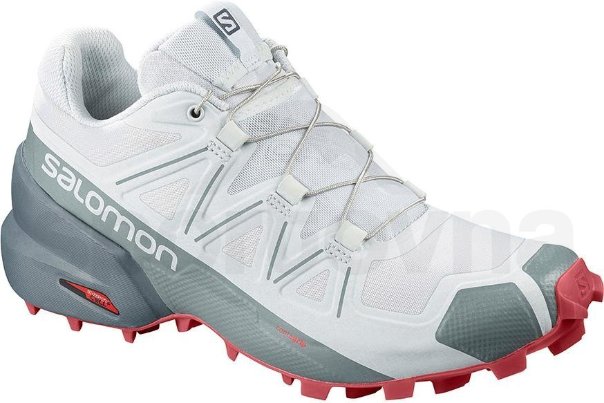 salomon-speedcross-5-w-208573-l40801500