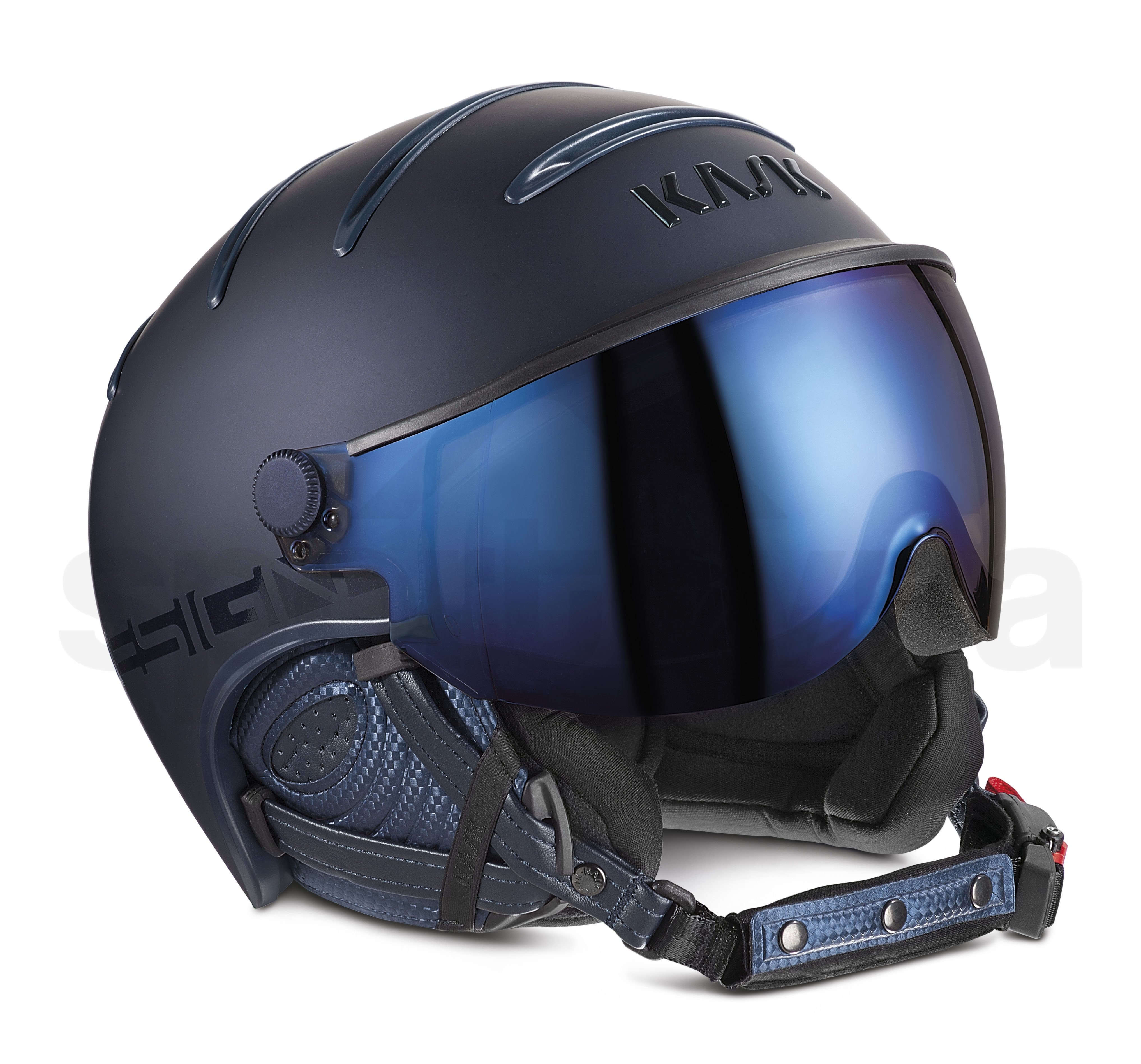 KASK_CLASS_SHADOW_NAVY_1819