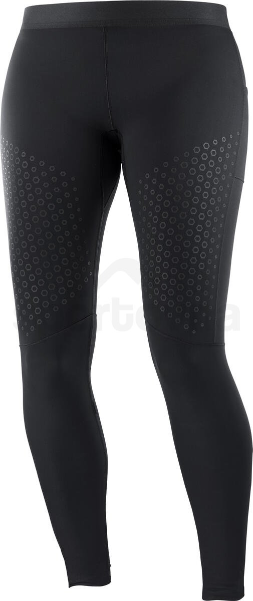 LC1280900_0_GHO_supporttight_black_run_w.jpg.cq5dam.web.1200.1200
