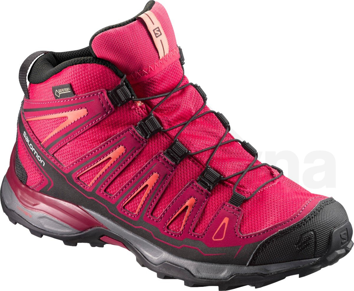 L39865100_0_GHO_Jr-x-ultra-mid-gtx-virtual-pink.jpg.cq5dam.web.1200.1200