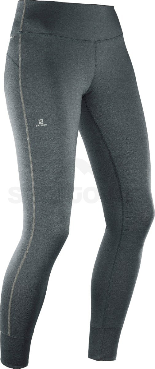 L40065500_2_GHO_w_mantratechleg_graphiteheather_activewear.jpg.cq5dam.web.1200.1200