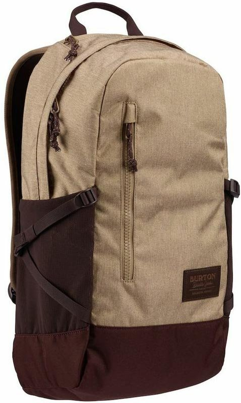 burton-16338106207-prospect-pack-kelp-heather-1