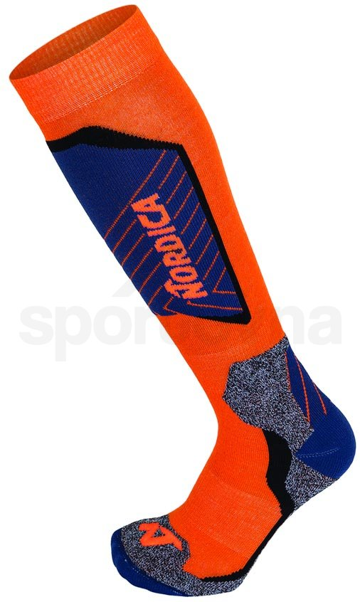 12703_02_Tech jr_Orange_Dk blue_new
