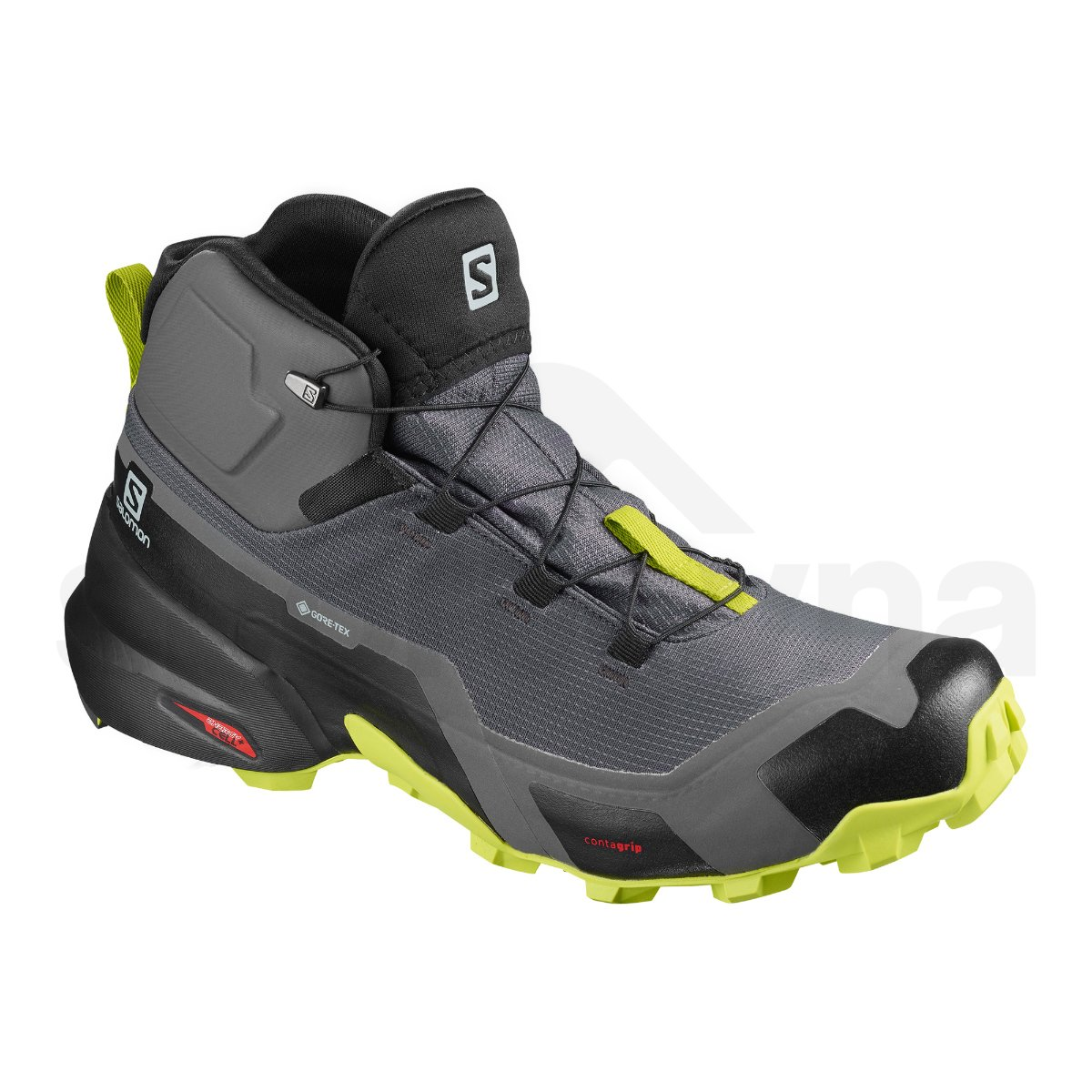 cross-hike-mid-gtx__L41118600