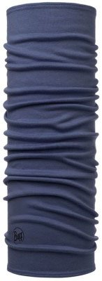 buff-satek-midweight-wool (1)