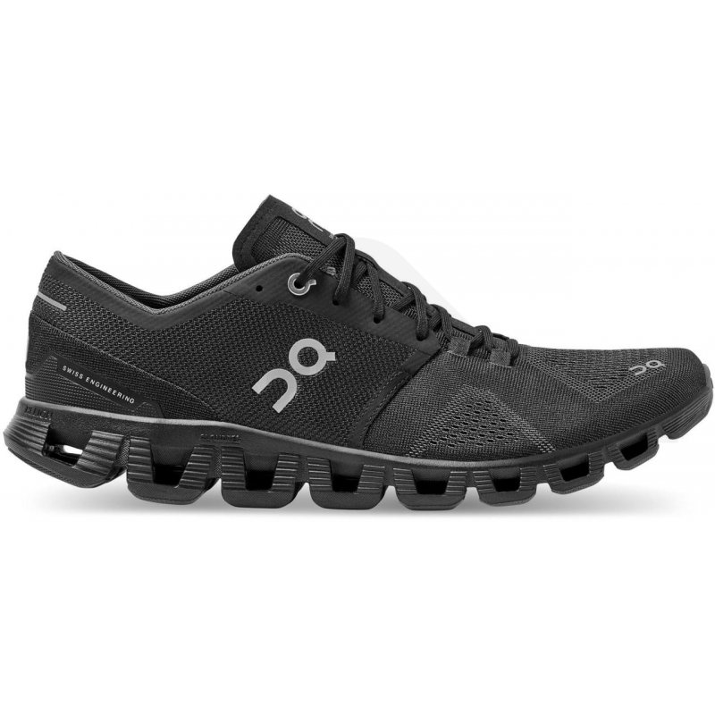 on-running-cloud-x-black-asphalt-panske-4099706