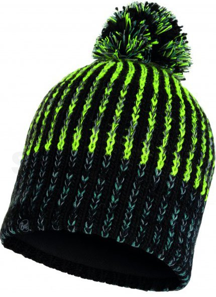 buff-iver-knitted-polar-hat-beanie