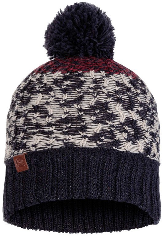 buff-cepice-knitted-a-polar-hat-thor