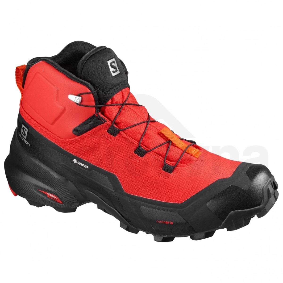 L41118700 salomon cross hike (00)-min